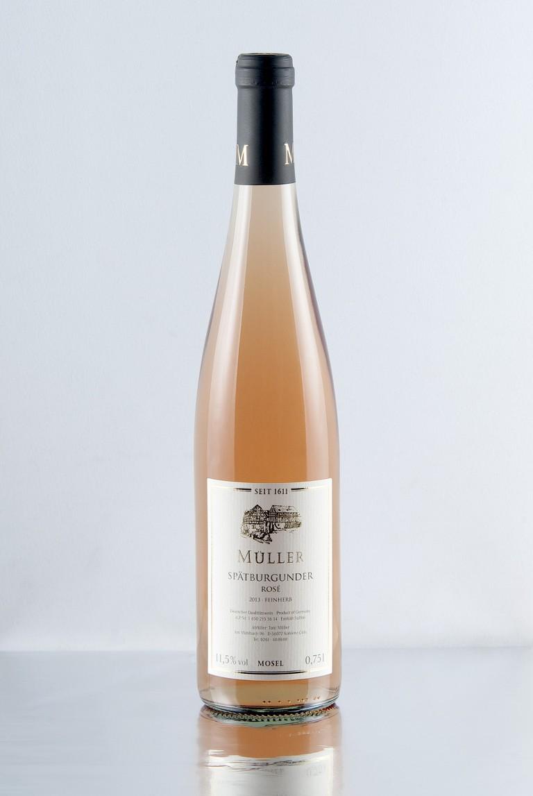 Weinflasche0010