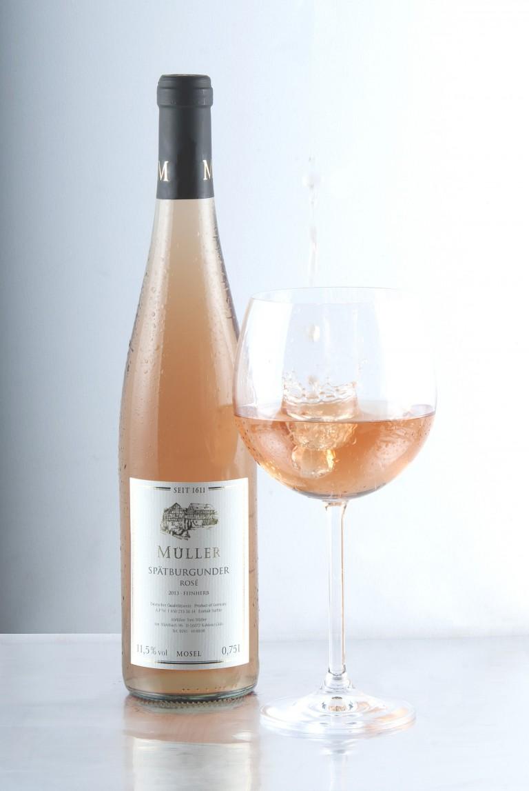 Weinflasche0056